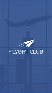 FLYGHT CLUB- screenshot thumbnail
