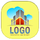 Download Logo Maker Free - Construction/Architecture Design For PC Windows and Mac