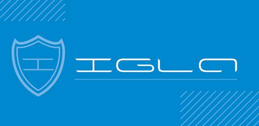(APK) تحميل لالروبوت / PC IGLA تطبيقات screenshot