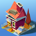 Build Away! -Idle City Builder icon