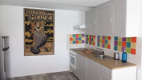 Vente villa 8 pièces 186,27 m2