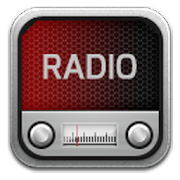 Mobil Canlı Radyo - Tüm Radyolar - Müzik Dinle