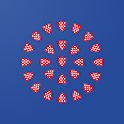 STAYAWAY COVID icon