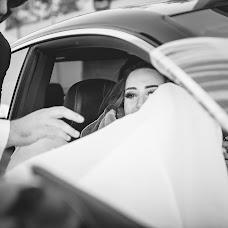 Wedding photographer Mouhab Ben ghorbel (MouhabFlash). Photo of 27.08.2018