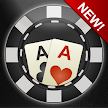Poker Trophy - Online Texas Holdem Poker APK