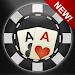 Poker Trophy - Online Texas Holdem Poker Icon
