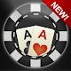 Poker Trophy - Online Texas Holdem Poker Download for PC Windows 10/8/7