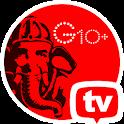 Ganesha 10+ TV icon