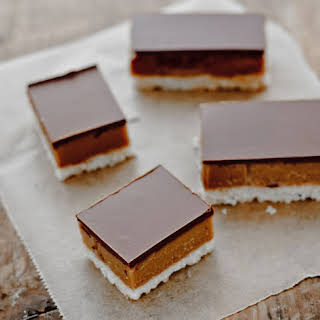 Black Treacle Cake Recipes.