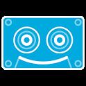 Zaycev.net Música icon