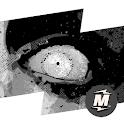 Macroverse icon