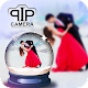 PIP Camera - PIP Collage Maker & Photo Editor for PC-Windows 7,8,10 and Mac
