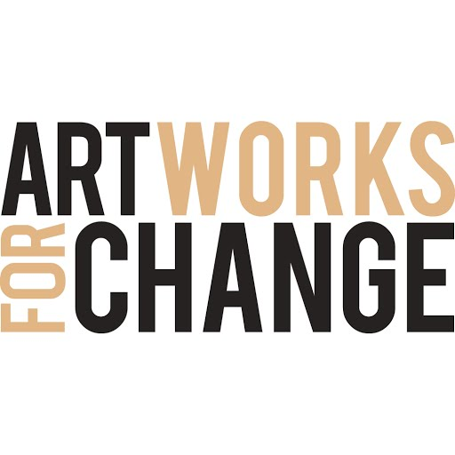 Art Works for Change