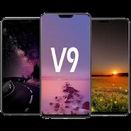 Wallpaper for Vivo V9/V9 Plus 1 0 latest apk download for