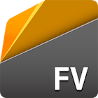Viewpoint Field View™ icon