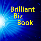BrilliantBizBook