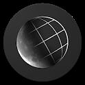 Moon Phase Pro icon