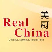 Real China London