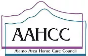 Alamo Area Home Care Council