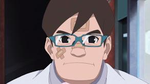 The Byakuya Gang Surfaces! thumbnail