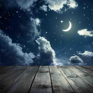 Moonlight Wallpaper Apps On Google Play