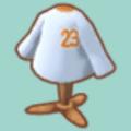 No.23のふく