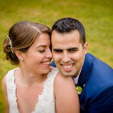 Wedding photographer Fábio tito Nunes (fabiotito). Photo of 12.09.2018