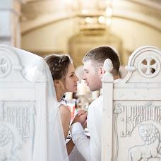 Wedding photographer Aleksandr Serbinov (Serbinov). Photo of 24.09.2018