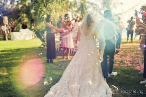婚礼摄影师Rex Cheung(rexcheungphoto)。25.07.2019的照片