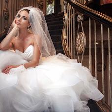 Wedding photographer Allison Kortokrax (kortokrax). Photo of 31.05.2017