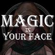 Magic in your face apk