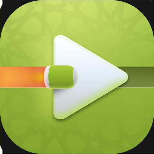 Jahiz file APK Free for PC, smart TV Download