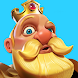 Kingdom Guard:Dragon - Androidアプリ