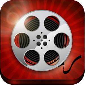 how to download movies from hdmovies