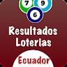 com.qlotto.results.ecuador