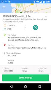 R Car Automate D Apk App File Download 3
