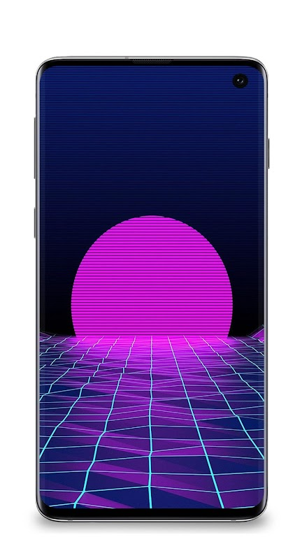 Download Lo Fi Wallpapers Apk Latest Version 1 0 For Android