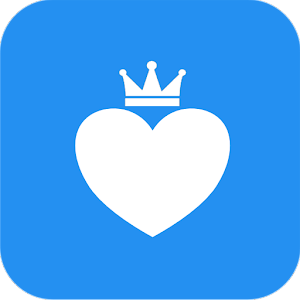 Royal Likes for Instagram on Google Play Reviews   Stats