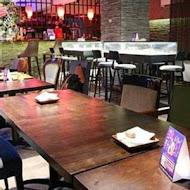 昊宴當行餐酒館