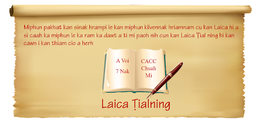 Image result for laica tial ning