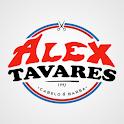 Alex Tavares icon