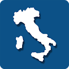 Italia Guía de Viajes icon