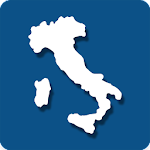 Italy Travel Guide 6.8.2