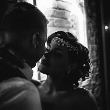 Wedding photographer Evgeniy Aleksandrov (erste). Photo of 30.01.2017