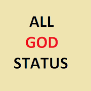 God status videos God pictures and messages