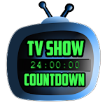 TV Show Countdown 1.3
