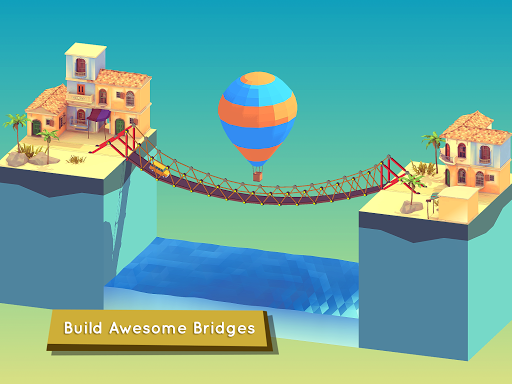 Bad Bridge apktram screenshots 8