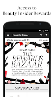 Sephora - Buy Makeup & Discover New Beauty Tips- screenshot thumbnail