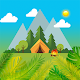 Download Survivor Island - Idle For PC Windows and Mac