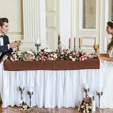 Wedding photographer Alla Letavina (allalet). Photo of 02.03.2017
